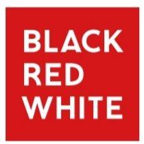 Black Red White do - 40% na wszystkie meble.