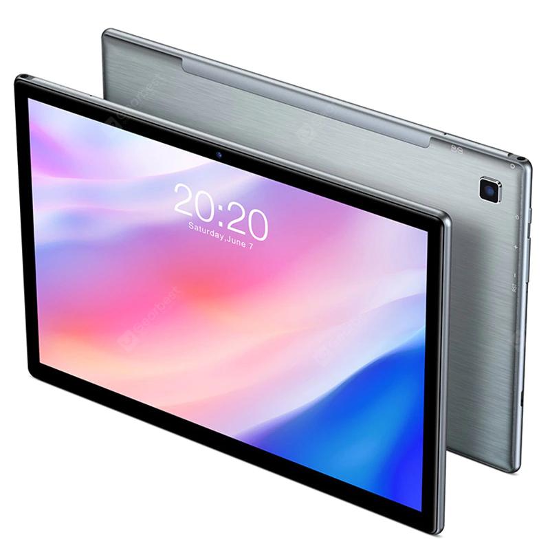 """Tablet Teclast P20HD 4/64gb, 10"""" 4G"""