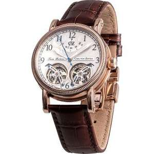 Rabat 15% na zegarki, 15% na biżuterię przy zakupie produktów ze srebra za min. 149 zł lub ze złota za min. 499 zł
