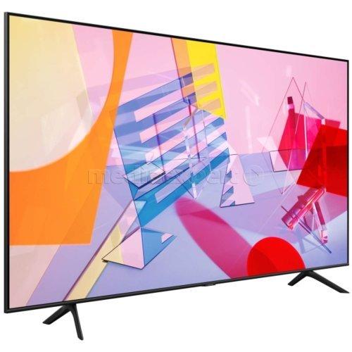 Telewizor Samsung QLED QE65Q67T