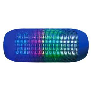 Głośnik przenośny BLOW BT450 LED