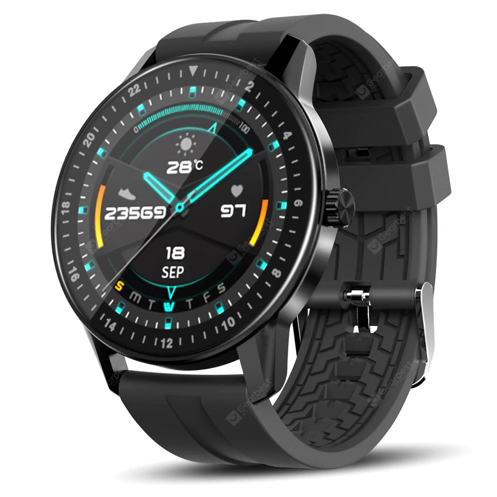 Smartwatch Kospet MAGIC 2