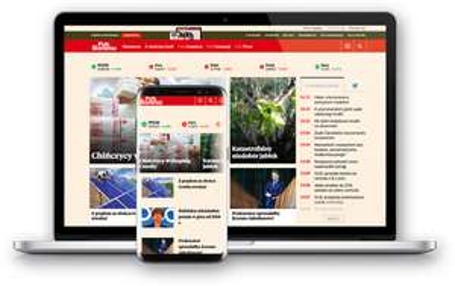 Darmowe e-szkolenia dla firm