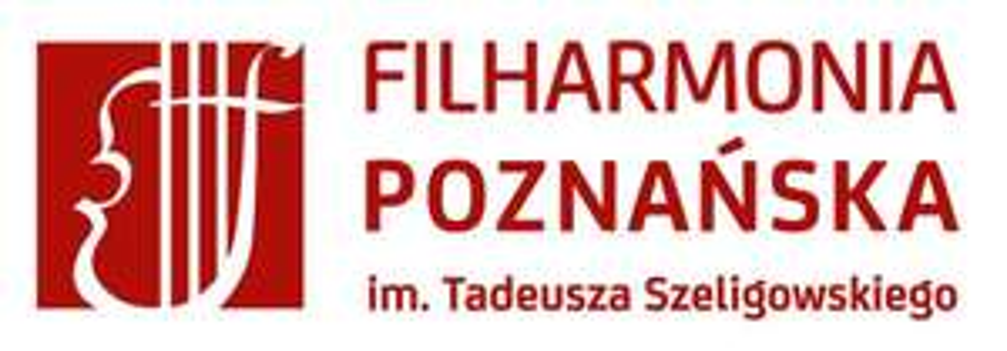 Koncert Internetowy Filharmonii Poznańskiej. Perkusiści Orkiestry Filharmonii Poznańskiej