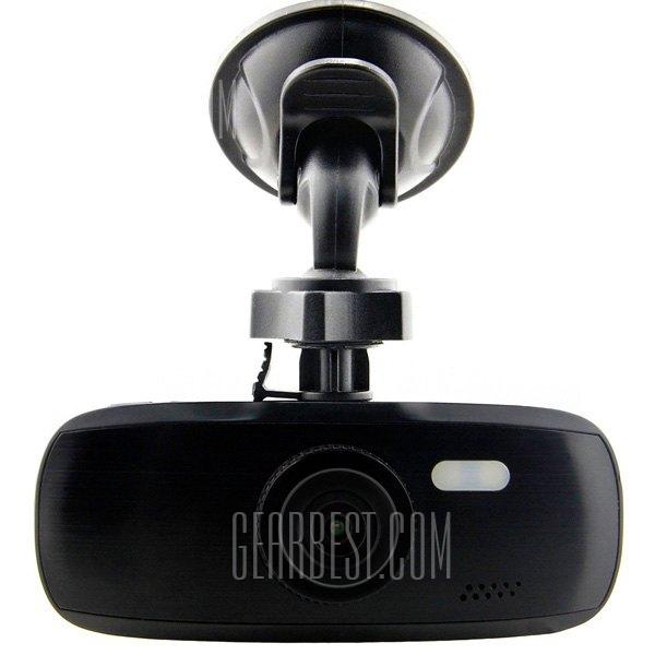 Kamera samochodowa G1W-CB