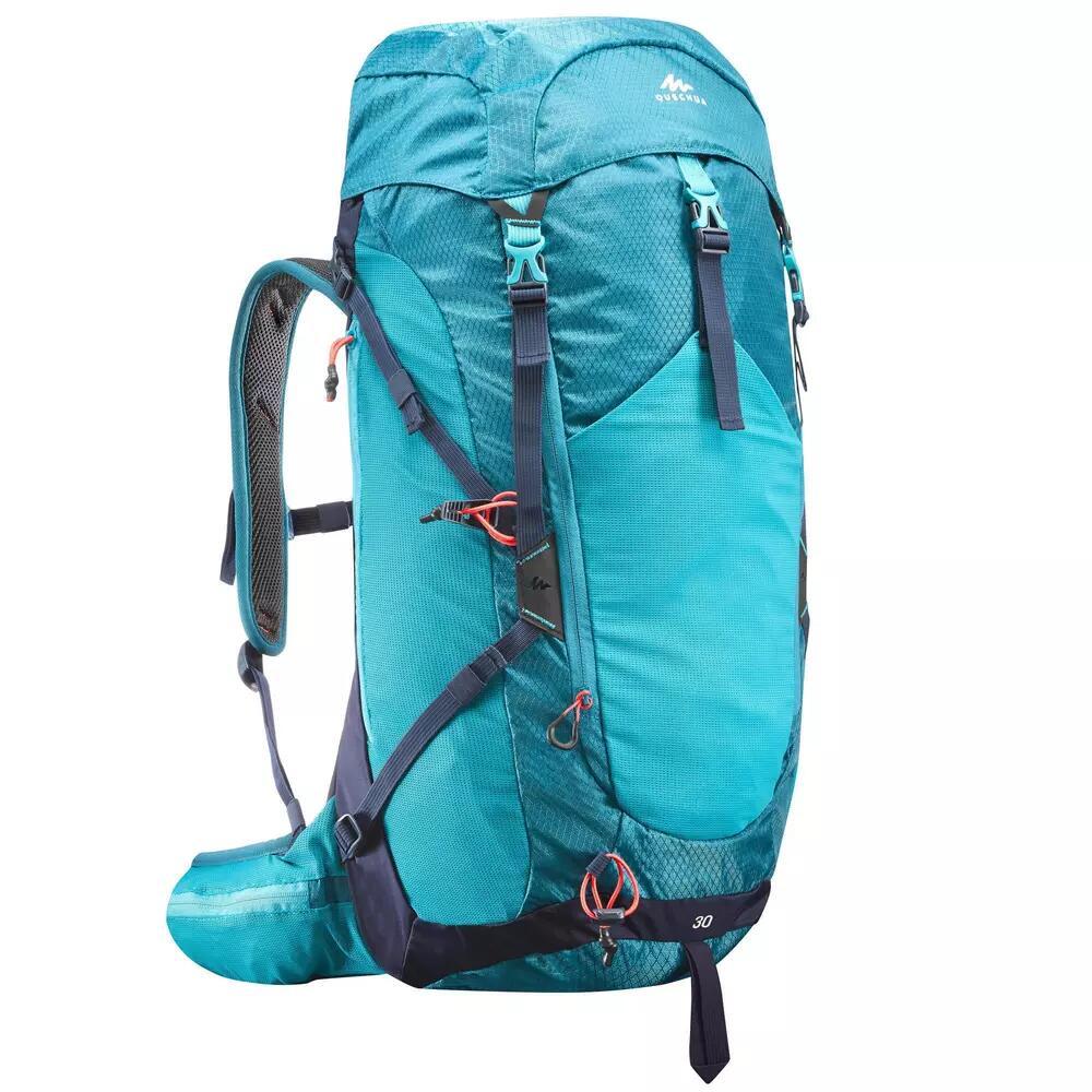 Plecak turystyczny MH500 30 l