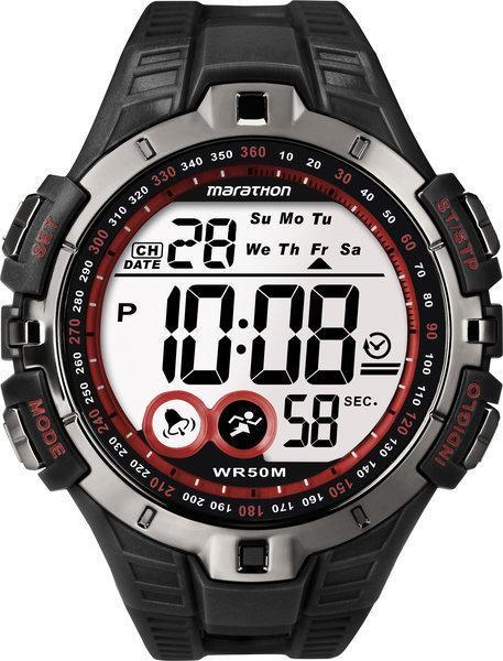 Elektronik Timex T5K423 w dobrej cenie