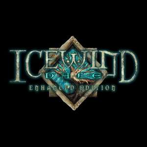 Icewind Dale: Enhanced Edition Android