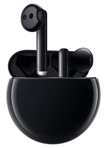 Słuchawki Bluetooth HUAWEI FreeBuds 3 + bon 5 € 93,01€