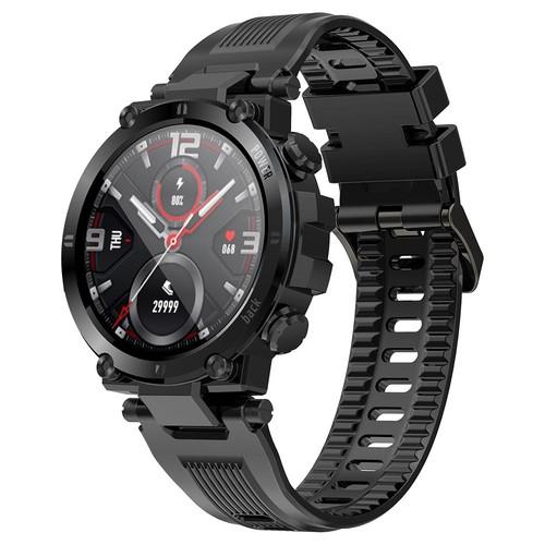Smartwatch Makibes D13