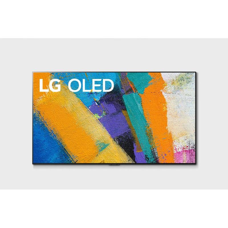 """Telewizor 77"""" LG OLED77GX3"""