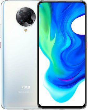 Xiaomi Pocophone F2 PRO, 128GB, Dual SIM