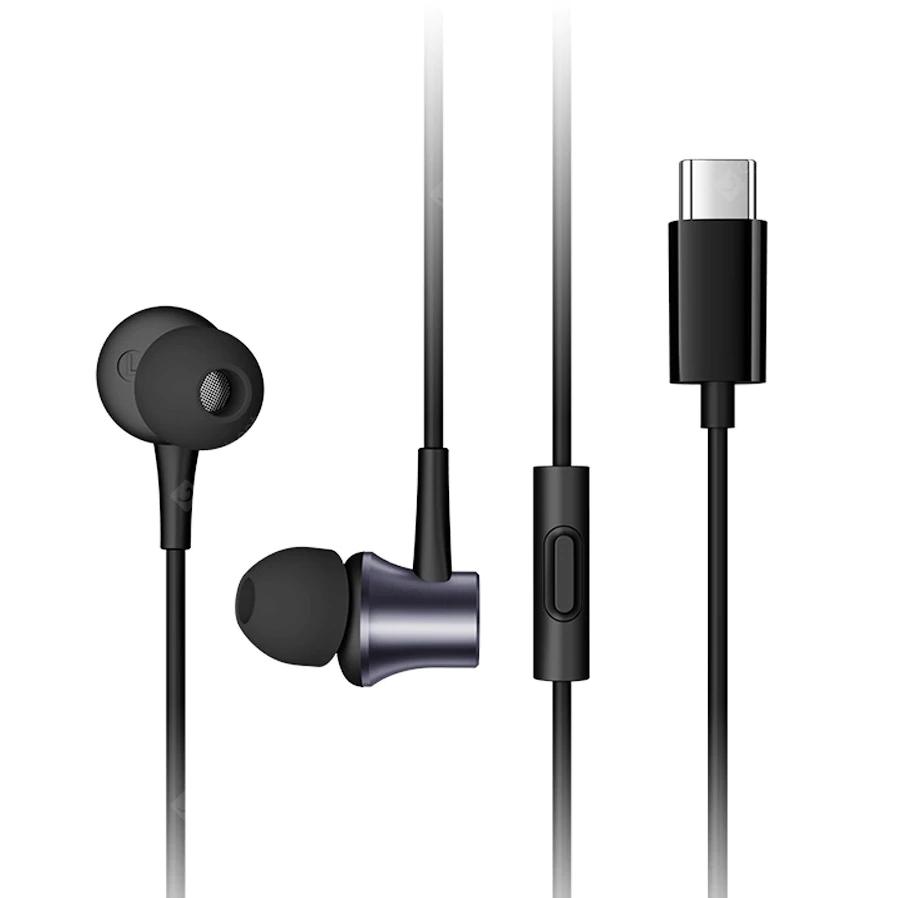 Słuchawki Xiaomi Mi Piston 3 Type C