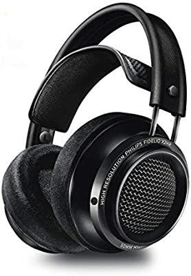Słuchawki Philips Fidelio X2HR/00