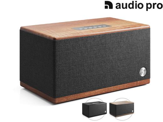 Głośnik Bluetooth Audio Pro BT5