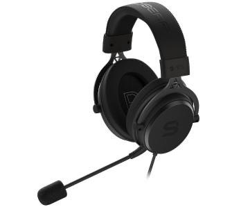 Słuchawki gamingowe SPC Gear VIRO