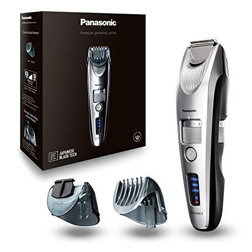 Trymer Panasonic Premium ER-SB60 za 473zł @ Amazon