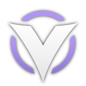 Wczesny dostęp do syntezatora VST Vital z ofertą InTheMix