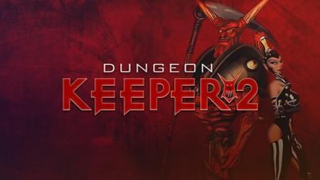 Dungeon Keeper, Disciples, Civilization, Theme Hospital i więcej w Ofercie Tygodnia w GOG
