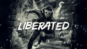 Liberated PC @GOG