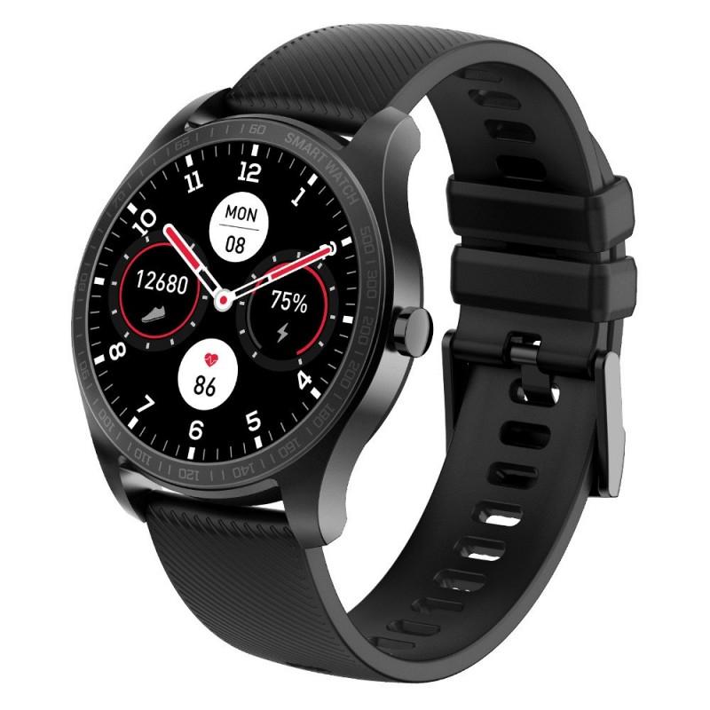 Smartwatch Męski KingWear KW11 Amoled