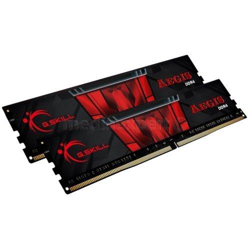 DDR4 32GB 3200mhz cl16 XMP2