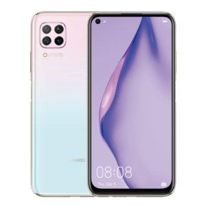 Huawei p40 lite wszystkie kolory media markt