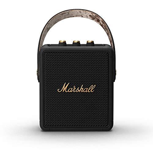 Marshall stockwell 2 glosnik amazon 132,54 €