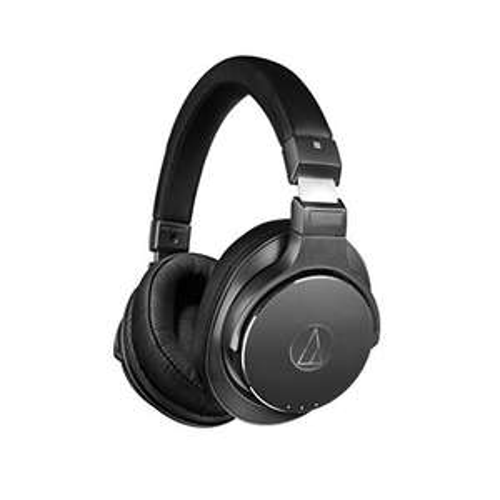 Audio-Technica ATHDSR7BT słuchawki
