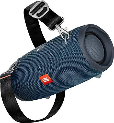 JBL Xtreme 2 głośnik w kolorze niebieskim