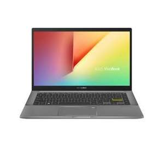 """ASUS VivoBook s14 14"""" AMD Ryzen 5 4500U - 16GB RAM - 512GB Dysk - Win10"""