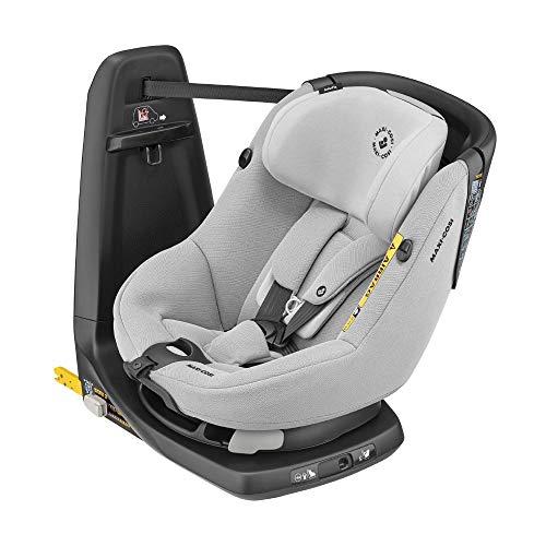 Fotelik samochodowy Maxi-Cosi AxissFix za 918zł + mata e-Safety GRATIS @ Amazon