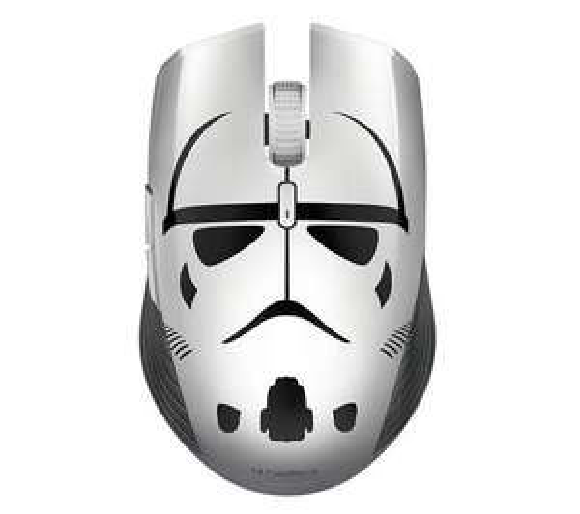 Myszka Razer Atheris Star Wars Stormtrooper