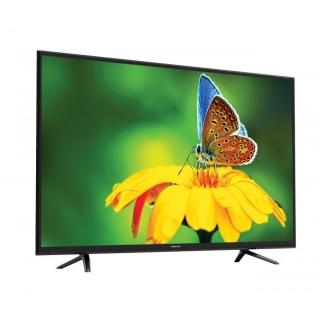 Telewizor Manta LED4801 Full HD 1299 zł @MyCenter