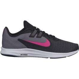 Buty Damskie Nike Downshifter 9
