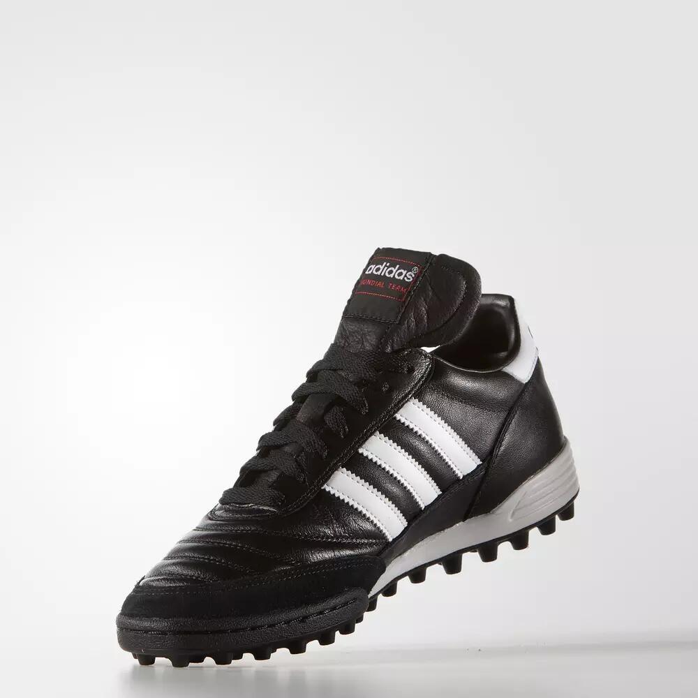 Buty adidas do piłki nożnej Mundial Team HG
