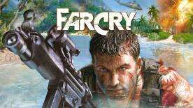 Wyprzedaż Ubisoftu - seria Far Cry oraz Beyond Good and Evil @ UPLAY