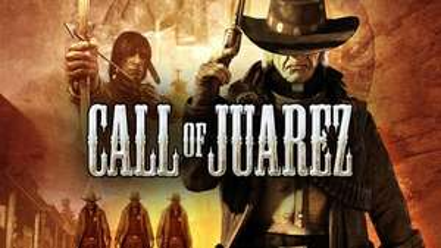 Gry poniżej 5 zł w Fanatical - Call of Juarez, Ancestors Legacy, DiRT 4, HERO DEFENSE, Syberia 3 @ Steam
