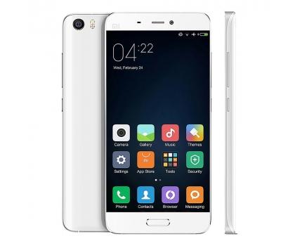 """Xiaomi Mi5 (5.15"""", Snapdragon 820, 3GB RAM, 32GB pamięci, aparat 16MP) @ Banggood"""