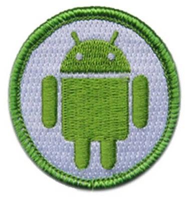 [Android] Darmowe aplikacje i gry na Android