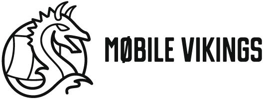 Rozmowy, SMS i MMS bez limitu + 15 GB internetu za 29zł w Mobile Vikings