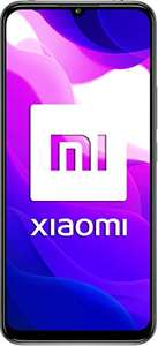 Smartfon Xiaomi Mi 10 Lite 5G 6/64GB, niebieski, Amazon