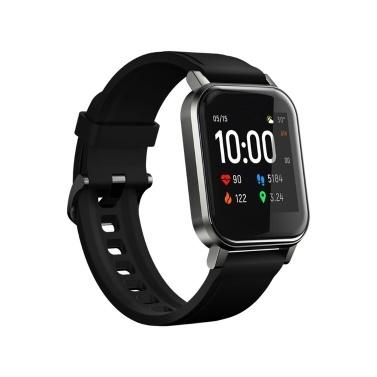 XIAOMI Haylou LS02 Smart Watch 2