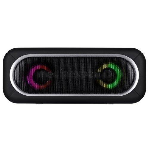 Głośnik mobilny TRACER Powertone V2 BT/USB/SD/FM, darmowy odbiór @ Media Expert