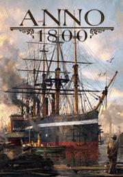 Anno 1800 - Edycja Standardowa £ 11.12