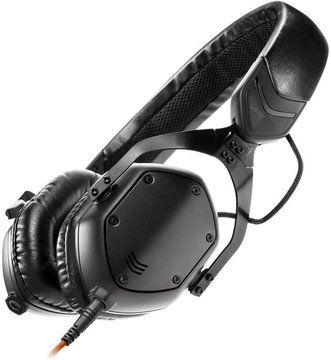 Słuchawki V Moda XS