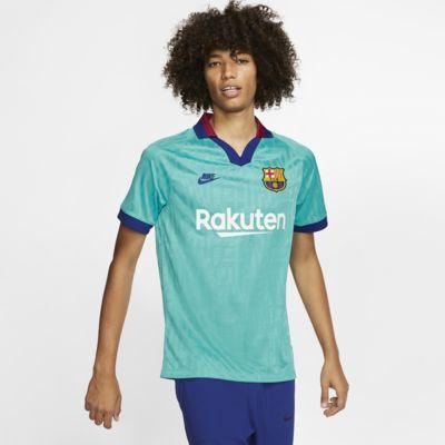 FC Barcelona 2019/20 Stadium Third roz S i M