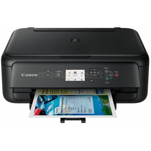 Urządzenie wielofunkcyjne Canon Pixma TS5150 (drukarka/skaner, Wifi) @ Media Expert
