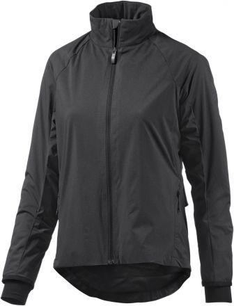 Adidas Climaheat Jacket - Damska kurtka sportowa