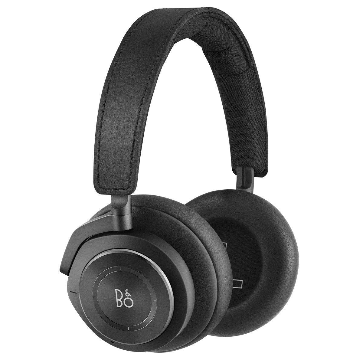 Słuchawki Bang & Olufsen H9 3 gen.